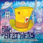 The-Band-Of-Heathens-2011-300-01